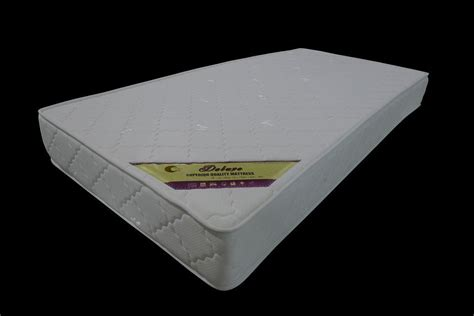 sell top quality high density memory foam mattress