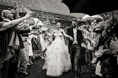Documentary Wedding Photography documentary wedding photographer