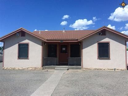 houses for sale deming nm deming nm real estate homes for sale in deming new mexico weichert com