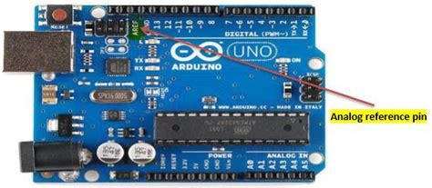 tutorialspoint arduino arduino advanced i o function