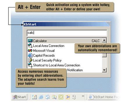 academic degree abbreviations softwares free freewares