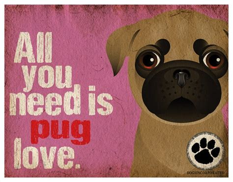 all you need is pug all you need is pug my home