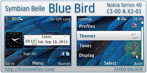 search results for themes nokla206 dowhload calendar 2015 search results for download new 2015 themes for nokia 206