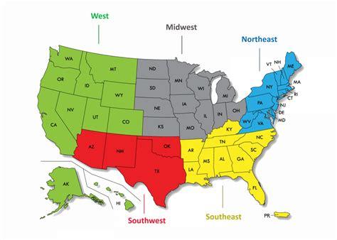 us map transparent iomsn liaisons iomsn