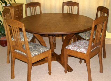 Canadian Made Furniture Vancouver Bc - ian laval classic made furniture vancouver island