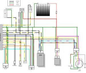 2012 chrysler 200 serpentine belt diagram 2012 free engine image for user manual