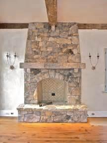 interior rustic fireplace ideas for bucolic home decor home depot laminate wood flooring decor ideasdecor ideas