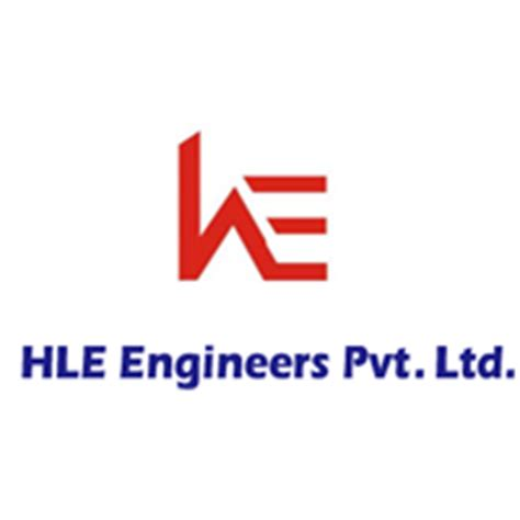 In Gujarat For Mba Freshers by Hle Engineers Recruitment Freshers Management Trainee