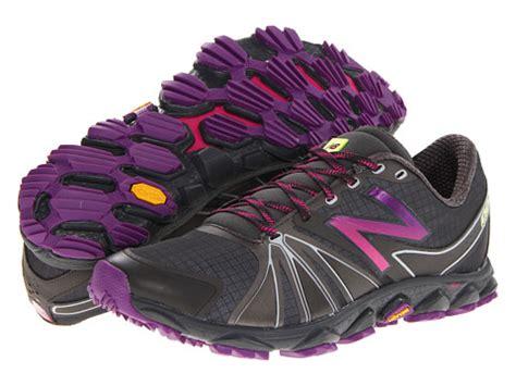 new balance shoes women shipped free at zappos new balance wt1210v2 shoes women shipped free at zappos