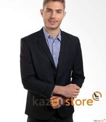 Jual Blazer Pria Murah Bc109 jual blazer korea pria wanita murah kazoustore