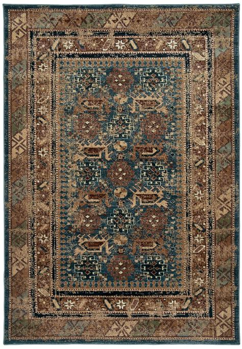 Dillards Area Rugs Places In The Home Page 3 Of 88 All Things House That Make A Home