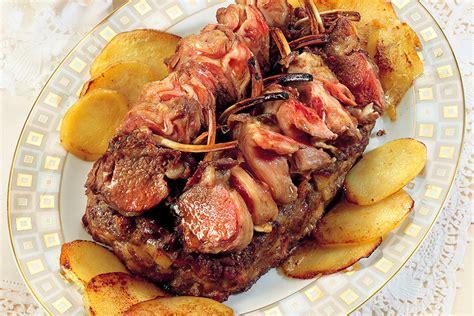 ricette per cucinare agnello ricetta costolette di agnello la cucina italiana