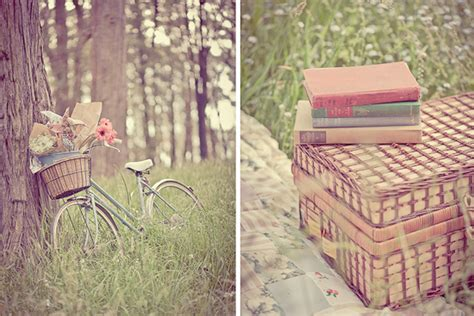vintage pictures of a vintage lover rustic vintage styled engagement