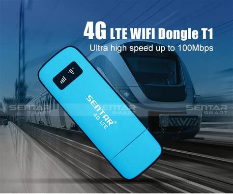 Modem Speed Up 4g Lte high speed lte 4g modem sim card laptop sim card modem 4g lte sim card usb modem wireless dongle