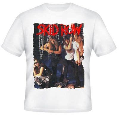Kaos Distro Row 136 Kaos Skid Row 17 Kaos Premium