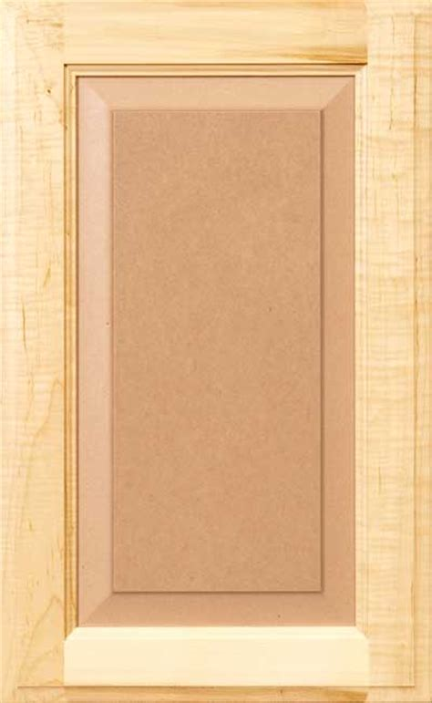 Paint Grade Cabinet Doors by Mdf Paint Grade Wood Cabinet Door Materials Decore