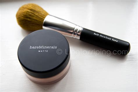 A Makeup Lipglossiping 187 Archive Bare