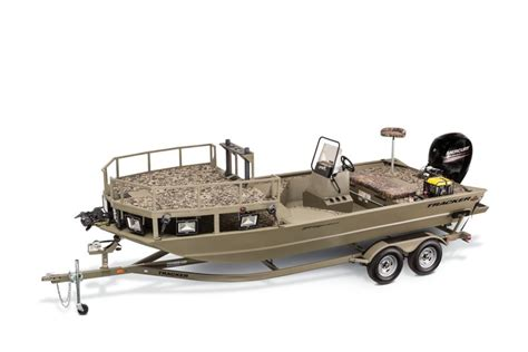 tracker boats build your own februari 2018 build your own pontoon boat trailer