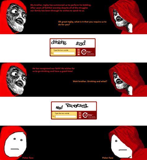 Inglip Meme - the ten best inglip comics ever