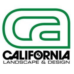 Landscape Architect Upland Ca California Landscape Design Landscaping 273 N Benson
