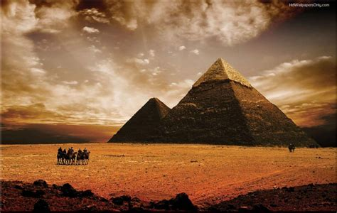 egyptian wallpaper for pc egyptian pyramid wallpapers wallpaper cave
