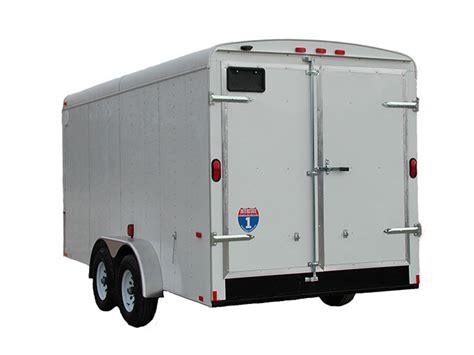 interstate trailer wiring interstate free engine image