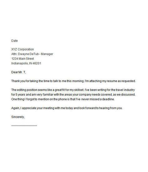 thank you letter after volunteer position goodly simple thank you letter after letter