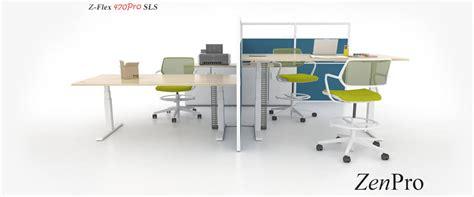 office furniture malaysia 69 office furniture warehouse malaysia lovinna morden