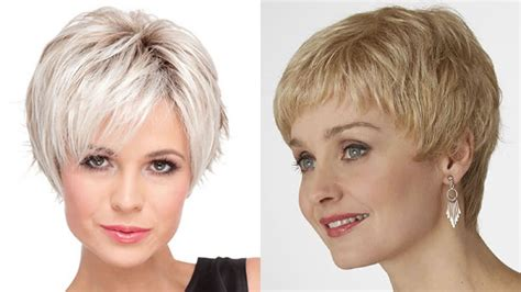 hair color for 40 the best 40 pixie hairstyles bob haircuts and