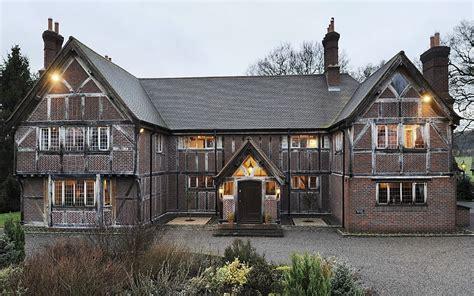 british houses sales of million pound homes fall states lloyds tsb