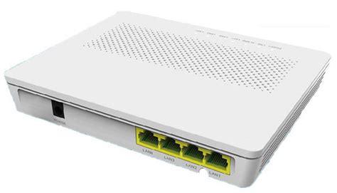 Huawei Voice Call Gateway Terminal B115 huawei hg8040h fe ge ports ftth gpon ont modem buy ftth gpon ont modem ftth modem gpon ont