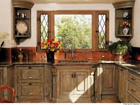 handmade custom kitchen cabinets by la puerta originals