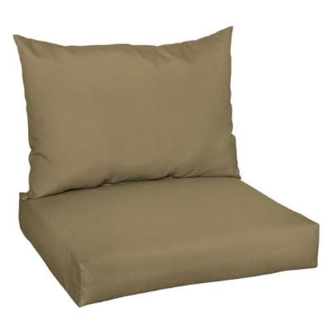 Thomasville Patio Furniture Replacement Cushions Thomasville Palmetto Estates 2 Replacement Outdoor Seating Chair Cushion Discontinued