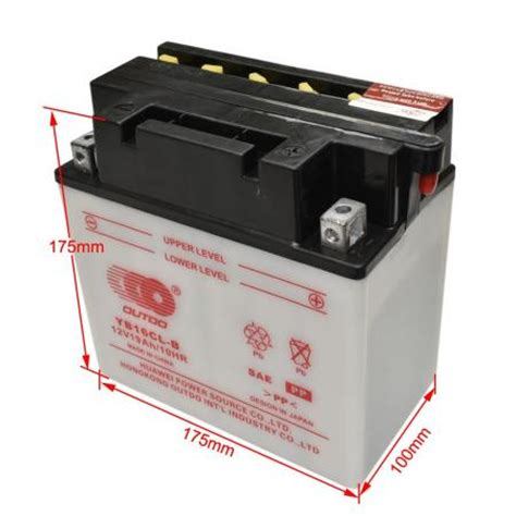 yamaha jet boat battery yamaha waverunner batteries yamaha jet ski battery autos