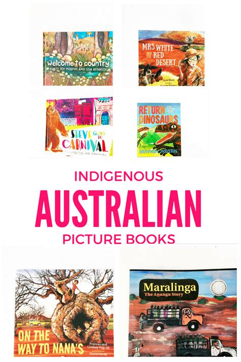 australian picture books indigenous australian picture books part 2 oh creative day