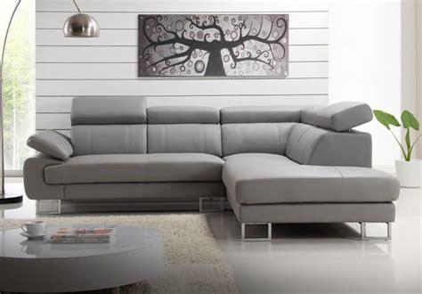 sofas de canto na venta unica decoracao da casa