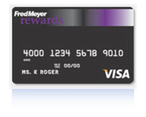 Fred Meyer Gift Card Online - 2013 page 4 of 16 credit cards reviews apply for a credit card