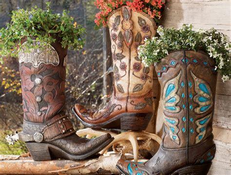 Western Decor Canada by Southwestern Decor Design Decorating Ideas