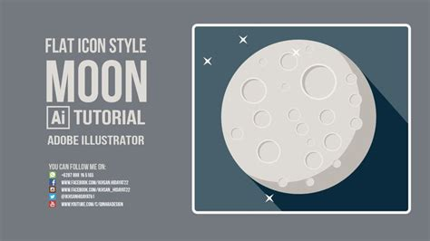 tutorials for adobe illustrator cc 2015 1516 best illustrator tutorials images on pinterest