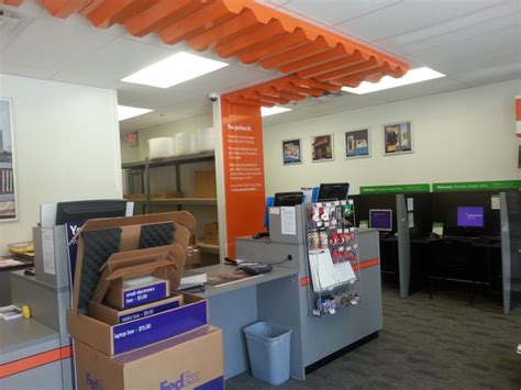 fedex office print ship center 1740 nw market st