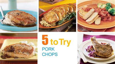 pork chops stuffed with feta and spinach cooking light how to cook pork chops stuffed with feta spinach