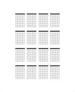 guitar tab template guitar guitar tabs template guitar tabs template