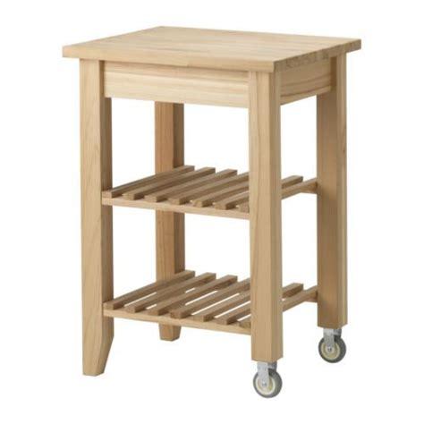 conforama meuble 1439 ikeaの木製シェルフ キッチンワゴン 使用1年程度 cinamon223 自由が丘の収納家具 棚 シェルフ