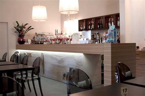 bar table design resin design modern indoor pub and bistro tables