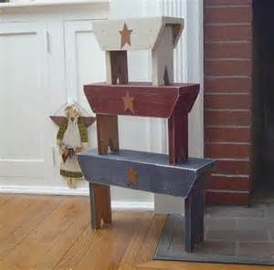 country craft projects primitive wood crafts for the home