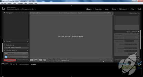 adobe lightroom free download full version for windows vista adobe photoshop lightroom 2017
