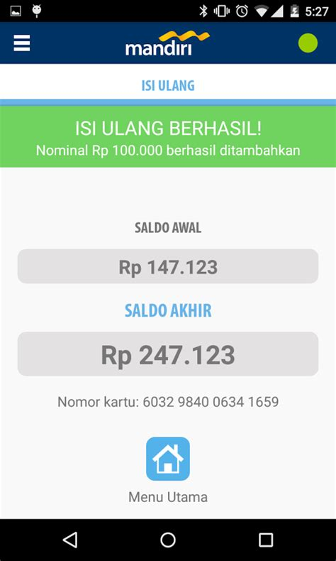 0853 73 73 73 32 Nomor Cantik Kartu As 0853 73737332 Kartu Perdana mandiri e money isi ulang app ranking and store data app