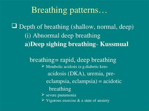 breathing pattern in heart failure wheezing as related to cyanotic heart disease pictures