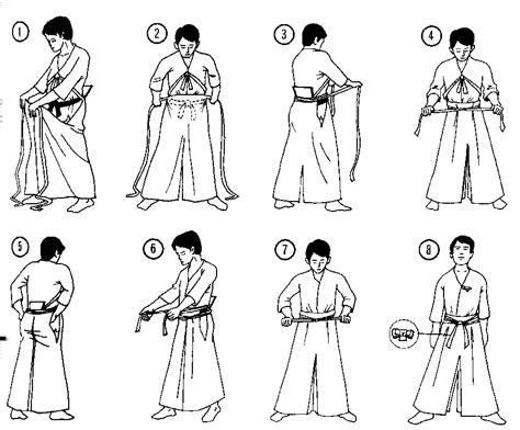 Gi Dan Hakama bicester aikido club