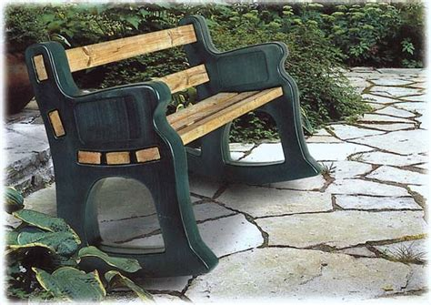 outdoor bench ends outdoor bench ends 28 images antique garden bench ends